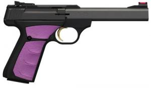 Browning BM PLUS 22 UFX FCHSA