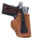 GALCO TUCK-N-GO HOLSTER GLOCK 43 RUG LC9 KAHR PM