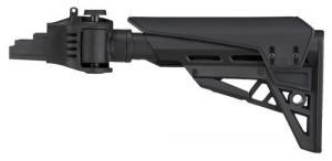 Advanced Technology B2101226 Strikeforce AK47 Folding Stock Gla