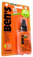 Adventure Medical Kits 00067190 Bens 30 1.25 oz Insect Repellent 1.25 oz - 00067190
