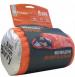 "Adventure Medical Kits 01401228 SOL Escape Bivvy Blaze Orange 84""x31"" - 01401228"