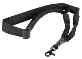 NC AARS1P SNG POINT SLING BLK - AARS1P