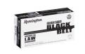 Remington Ammunition GSN9MMCB Golden Saber 9mm 124 GR Jacketed Hollow Poi - GSN9MMCB