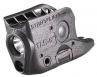 Streamlight 69270 TLR-6 GLOCK 42 - 69270