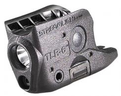 Streamlight 69270 TLR-6 GLOCK 42