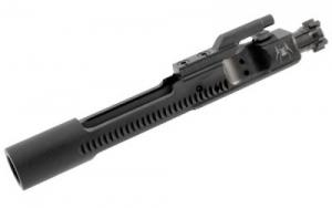 Spikes ST5BG01 Bolt Carrier Group HPT/MPI 223 Rem/5.56 M16/AR15 Phosphate Steel - ST5BG01