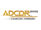 Adcor Defense