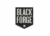 Black Forge Weaponry