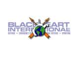 Blackheart International