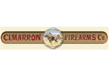 Cimarron Firearms Co.