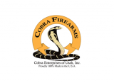 Cobra Firearms