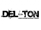 Del-Ton Incorporated