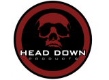 Head Down Products