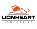 Lionheart Industries