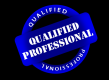 Qualified Professional Discounts