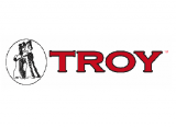 Troy Industries