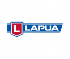 Lapua Ammunition