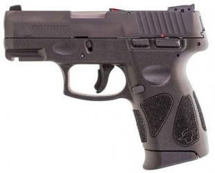 ef06697ad647 Discount Guns for Sale - Buds Gun Shop