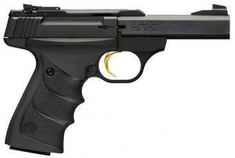 bd3fcff7981f Browning Buckmark .22LR Standard MIC URX