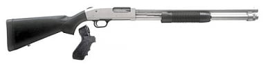 Mossberg 590 MARINER 12 8+1 20IN Cylinder Bore