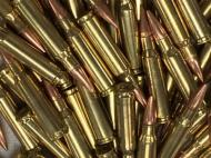 Ammo By Caliber For Sale