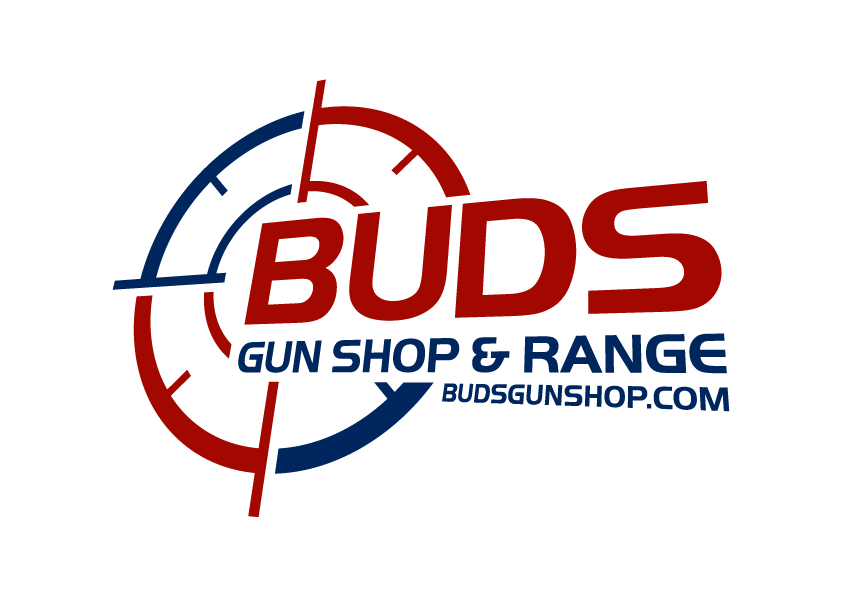 Discount Guns for Sale - Buds Gun Shop