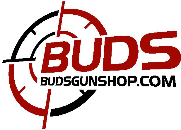 buds machine shop