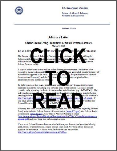 Annabel lee critical essay photo 8