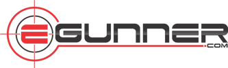 Egunner - Home of the $1 No Reserve Auction