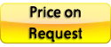 Price On Request