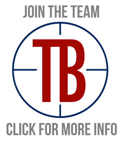 Join The Team Buds Click For More Info