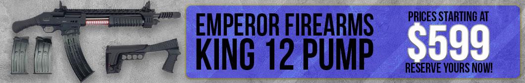 King 12