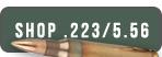 .223REM