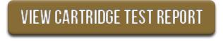 Cartridge Test Report