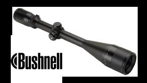Bushnell Trophy 6-18x 40mm Obj