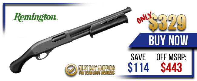 ONLY $329 BUY NOW SAVE $114 OFF MSRP $443