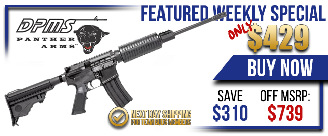 ONLY $429 BUY NOW SAVE $182 OFF MSRP $611