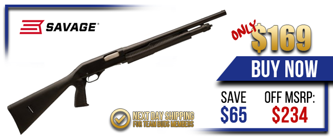 ONLY $169 BUY NOW SAVE $65 OFF MSRP $234