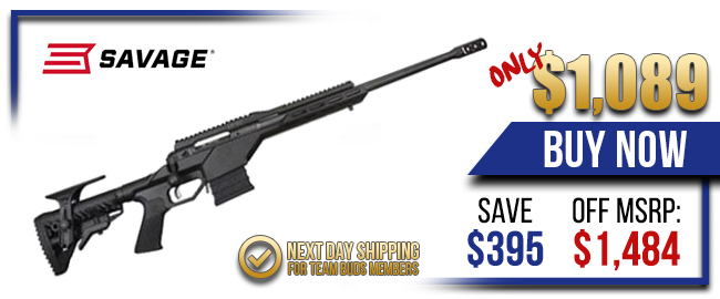 ONLY $1,089 BUY NOW SAVE $395 OFF MSRP $1,484