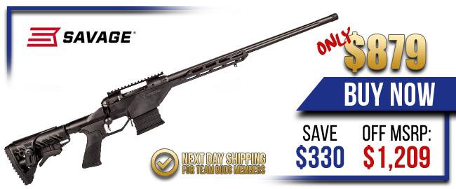 ONLY $879 BUY NOW SAVE $330 OFF MSRP $1209