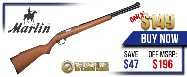 ONLY $149 BUY NOW SAVE $47 OFF MSRP $196