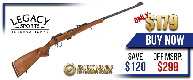 ONLY $179 BUY NOW SAVE $120 OFF MSRP $299