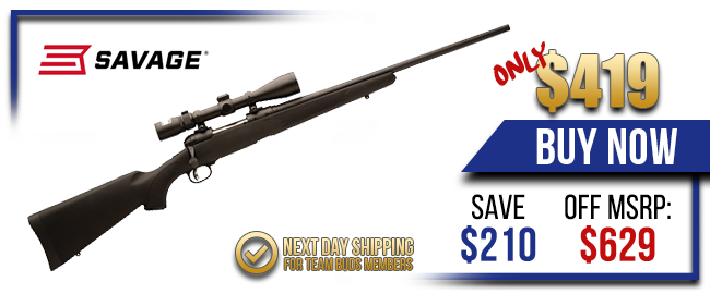 ONLY $419 BUY NOW SAVE $210 OFF MSRP $629