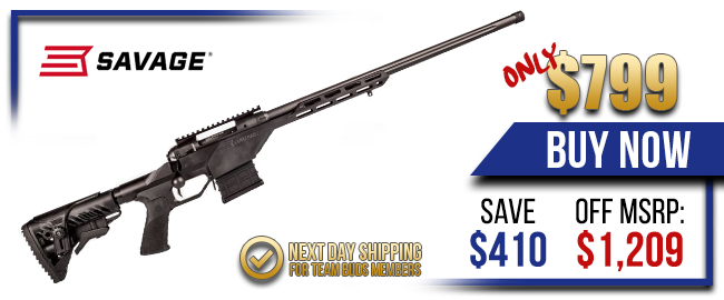 ONLY $799 BUY NOW SAVE $410 OFF MSRP $1209