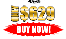 ONLY $629! BUY NOW!