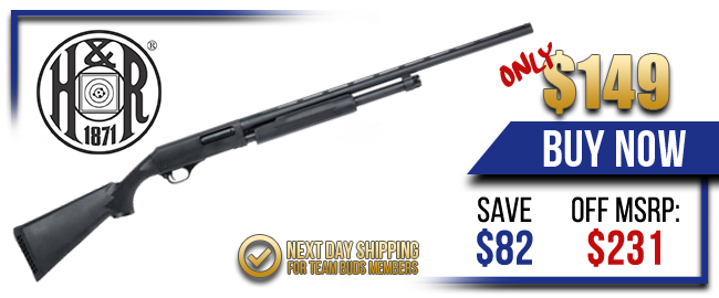 $149 BUY NOW SAVE $82 OFF MSRP $231