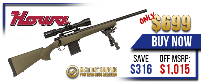 $699 BUY NOW SAVE $316 OFF MSRP $1015