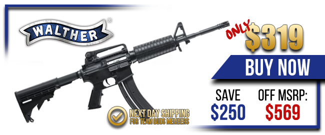 $319 BUY NOW SAVE $250 OFF MSRP $569