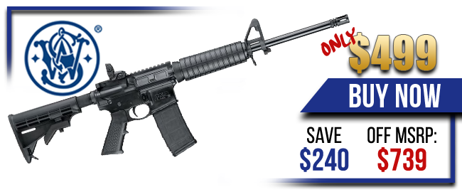 ONLY $499 BUY NOW SAVE $240 OFF MSRP $739