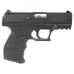 9mm Handguns For Sale (Caliber/Gauge: 9mm) (Safety: Manual